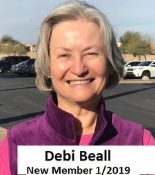 Beall, Debi 2019-01 resize-2019-2-9