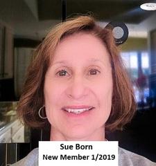 Born, Sue 2019-01 resize-2019-2-9