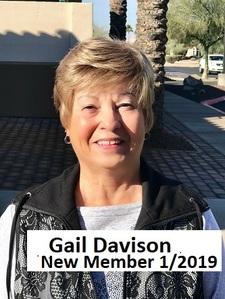 Davison, Gail 2019-01 resize-2019-2-9