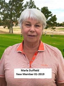 Duffield, Marla 2019-01 resize-2019-2-9