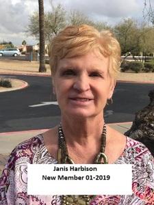 Harbison, Janis 2019-01 resize-2019-2-9