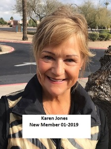 Jones, Karen 2019-01 resize-2019-2-9