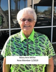 Miller, Mary Ann 2019-01 resize-2019-2-9