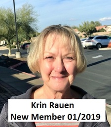 Rauen, Krin 2019-01 resize-2019-2-9