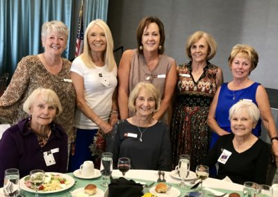 2019 Spring Luncheon.10